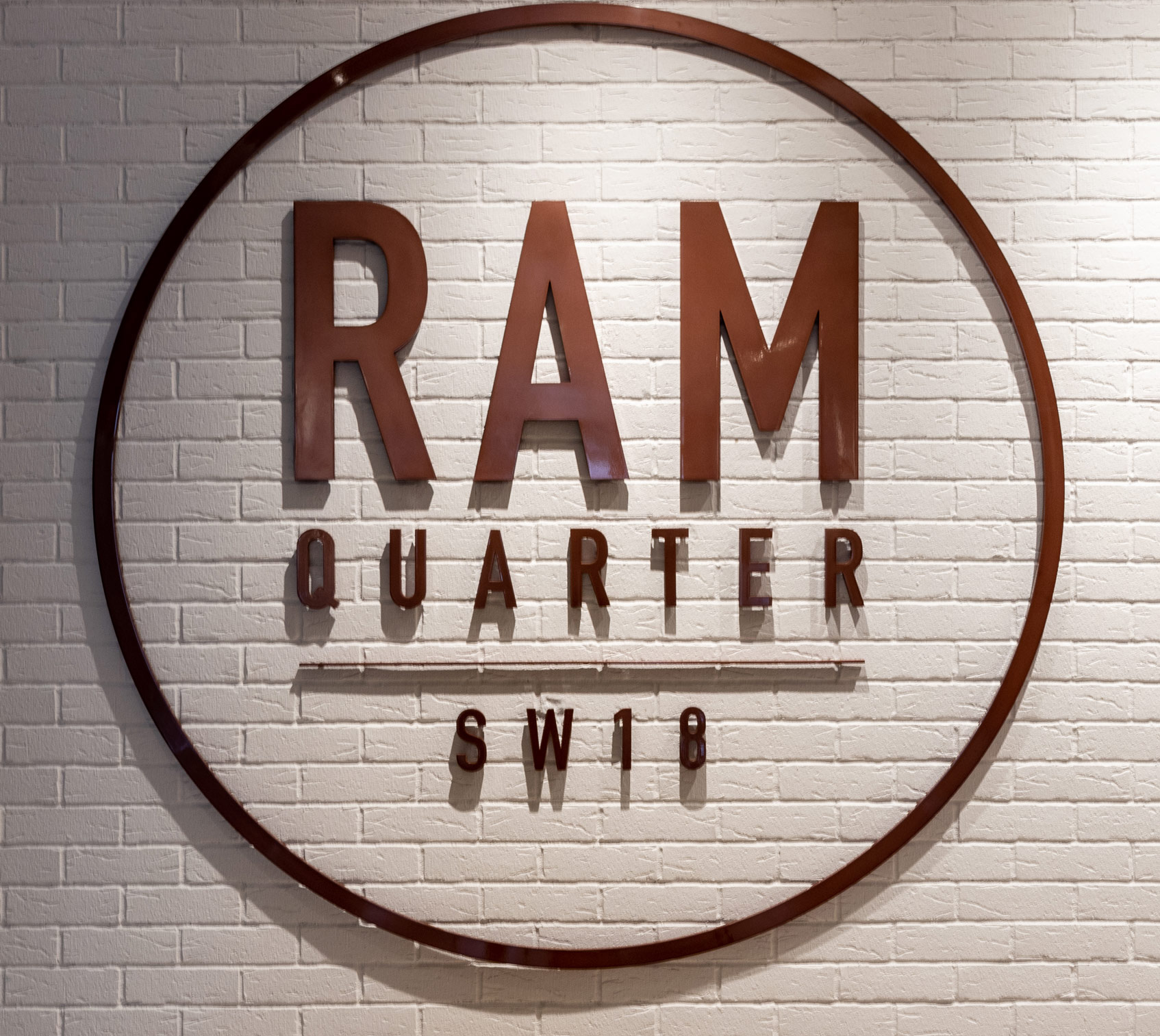 ram quarter electric vehicle chargers